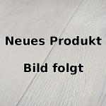 neues_produkt